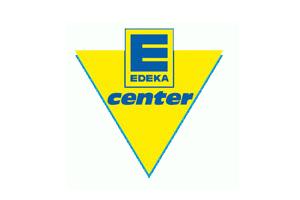 ecenter-rietberg