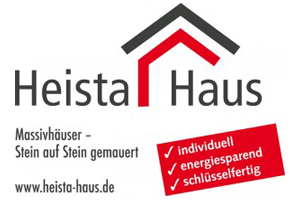 heista-haus