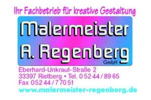 malermeister-regenberg