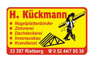 zimmerei-kueckmann