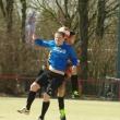 kopfball-duell-alexander-schwab-vs-tsg-harsewinkel-1-april-2013
