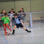 032_Rietberg_Sparkassen Cup