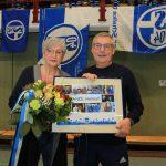 084_Rietberg_Sparkassen Cup