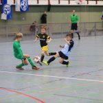 096_Rietberg_Sparkassen Cup