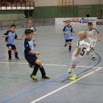 107_Rietberg_Sparkassen Cup