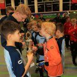 130_Rietberg_Sparkassen Cup