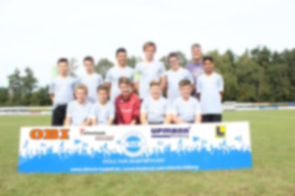 D2-Jugend-Viktoria-Rietberg-2016-2017