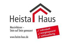 Heista-Haus_Logo_neu