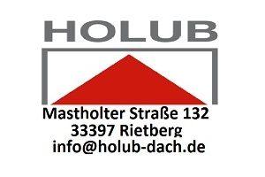 Holub_Logo_neu