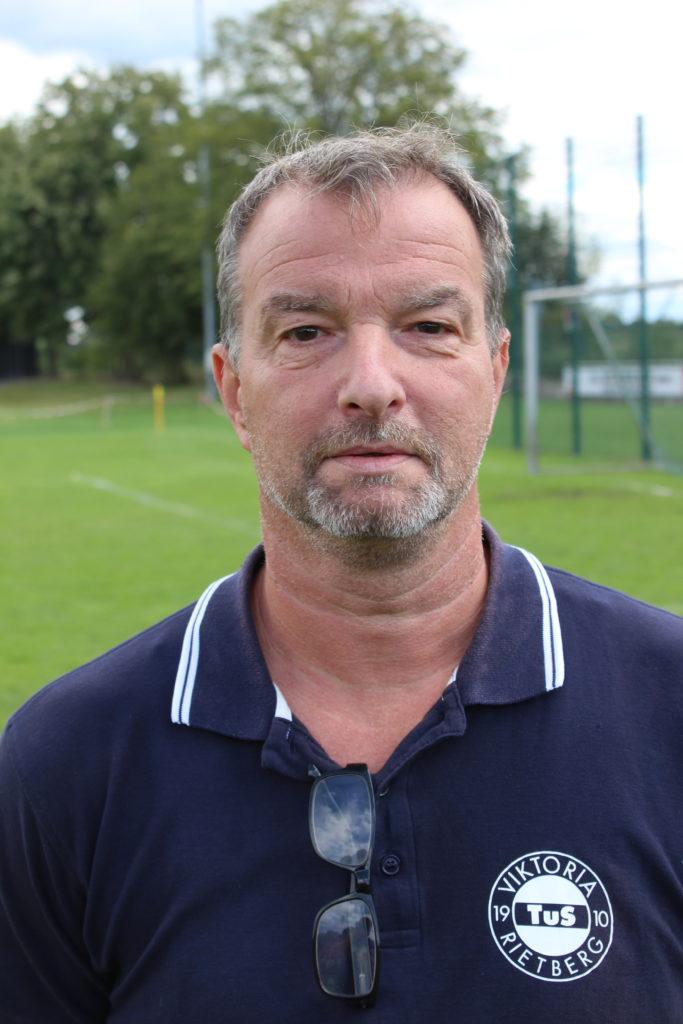 Jörg Thoms