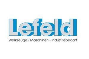 Lefeld_Logo_neu