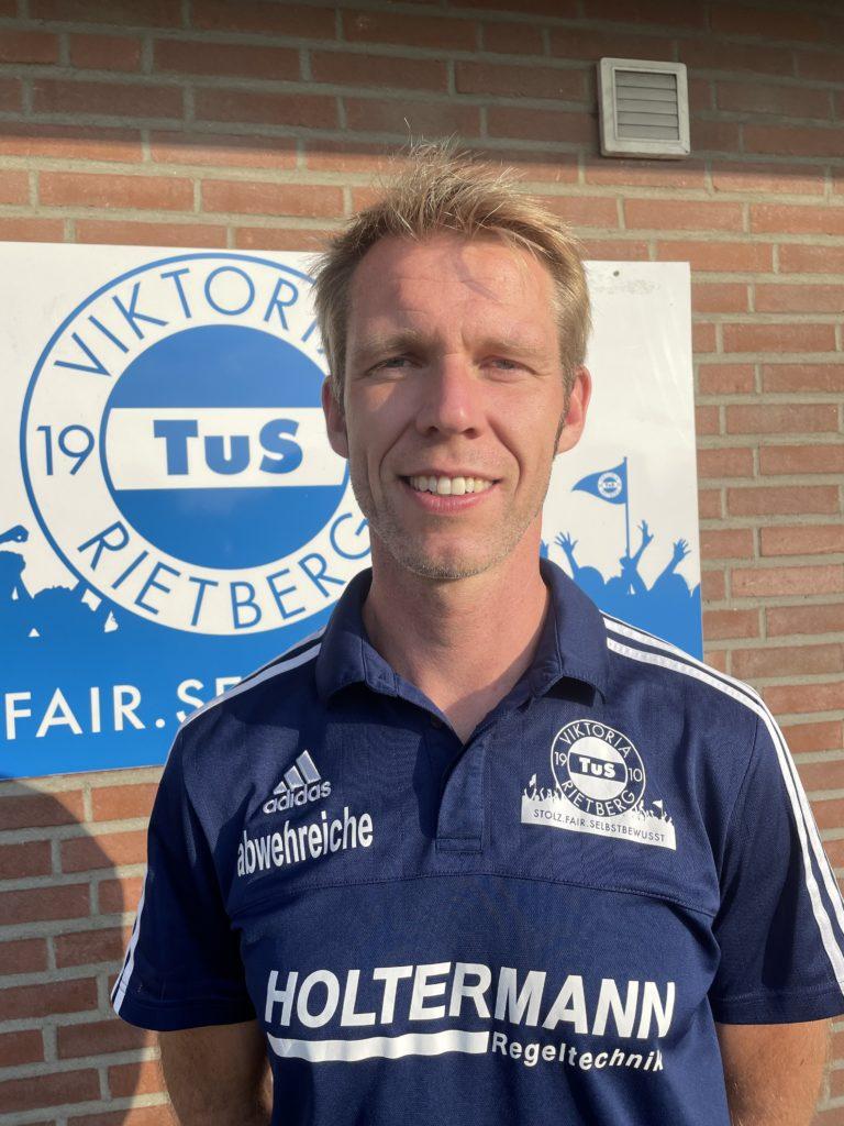 Markus Mertens