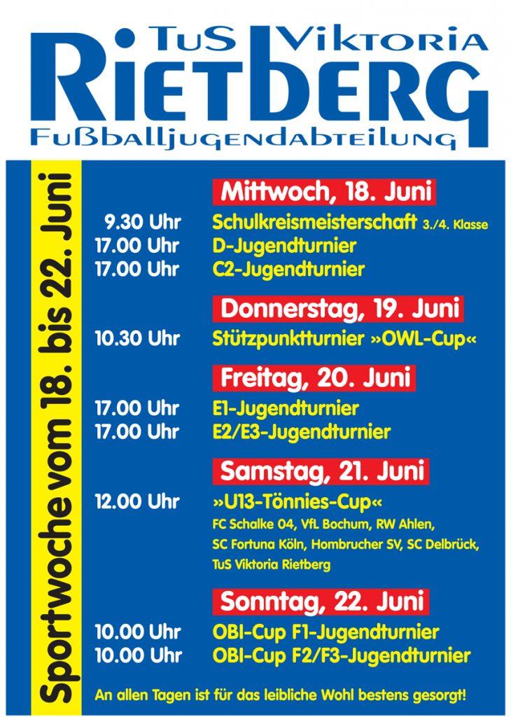 Plakat_Sportwoche_2014