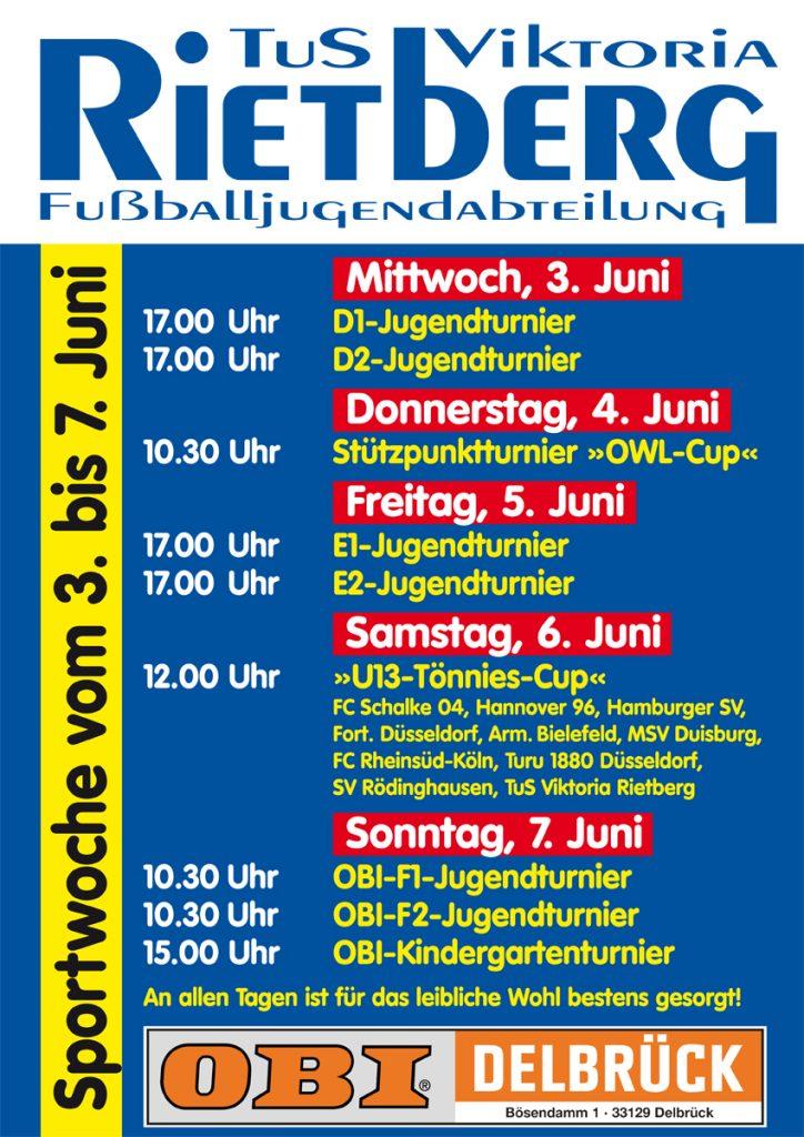 Plakat_Sportwoche_2015_Plakat_Sportwerbewoche_2007
