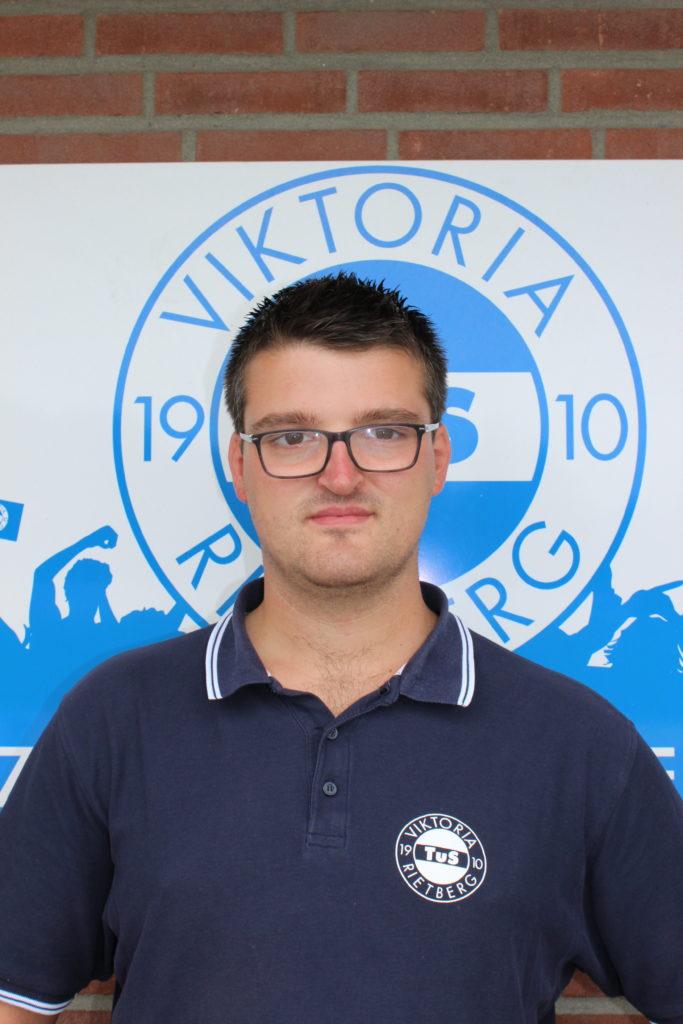 Sven Pollkläsener