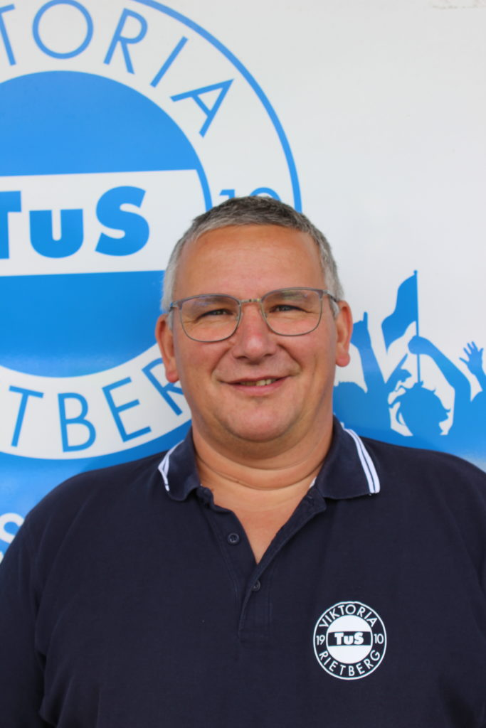 Thomas Leuschner