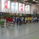 U11 Sparkassen-Cup 2017(14)