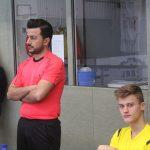 U11 Sparkassen-Cup 2017(15)