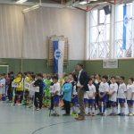 U11 Sparkassen-Cup 2017(16)