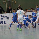 U11 Sparkassen-Cup 2017(17)