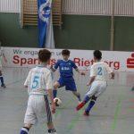 U11 Sparkassen-Cup 2017(20)