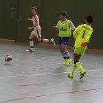 U11 Sparkassen-Cup 2017(21)