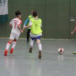 U11 Sparkassen-Cup 2017(22)