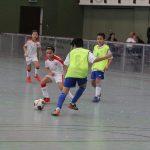 U11 Sparkassen-Cup 2017(24)
