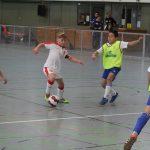 U11 Sparkassen-Cup 2017(26)