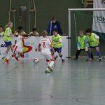 U11 Sparkassen-Cup 2017(29)