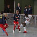 U11 Sparkassen-Cup 2017(31)