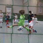 U11 Sparkassen-Cup 2017(32)