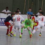 U11 Sparkassen-Cup 2017(34)