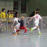 U11 Sparkassen-Cup 2017(35)