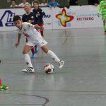 U11 Sparkassen-Cup 2017(36)