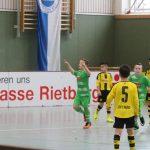 U11 Sparkassen-Cup 2017(37)