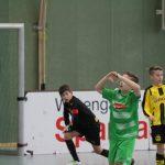 U11 Sparkassen-Cup 2017(38)
