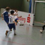 U11 Sparkassen-Cup 2017(42)