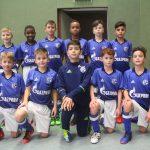 U11 Sparkassen-Cup 2017(46)