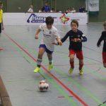 U11 Sparkassen-Cup 2017(48)