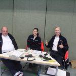 U11 Sparkassen-Cup 2017(49)