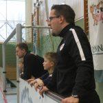 U11 Sparkassen-Cup 2017(50)