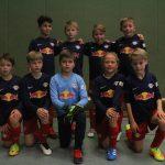 U11 Sparkassen-Cup 2017(52)