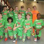 U11 Sparkassen-Cup 2017(53)