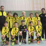 U11 Sparkassen-Cup 2017(57)
