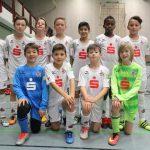 U11 Sparkassen-Cup 2017(58)