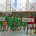 U11 Sparkassen-Cup 2017(6)