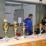 U11 Sparkassen-Cup 2017(63)