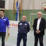 U11 Sparkassen-Cup 2017(65)