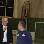 U11 Sparkassen-Cup 2017(66)